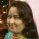 Madhavi Zore