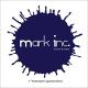 Mark Inc