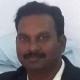 Dr Rajaram