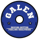 Galen Fitness
