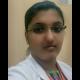Amritha Prakash
