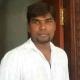 Sudhagar M