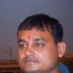 Anuj Kumar (SR Yoga class)