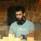 DJ Paurush