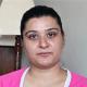 Amrita Kapur