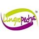 Lingvopedia Language Solutions Pvt. Ltd.