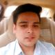 CA Sahil Gupta