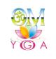 Om Yoga Sadhna