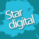 Star Digital Studio