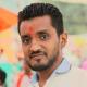 Mahesh Wadkar