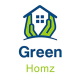 Green Homz By Green Bix LLP