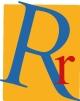 R & R Foods