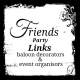 Friends Party Links