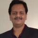 Ananda Kumar Associates