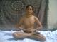 Bhupender Yoga Classes
