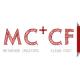 MC+CF