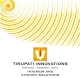 Tirupati Innovations
