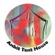 Ankit tent & caterers