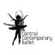 Central Contemporary Ballet