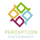Perception Photography