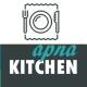 Apna Kitchen