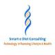 Smart e-diet Consulting