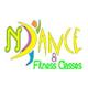 Navyaa Dance