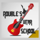 Rouble's Guitar School