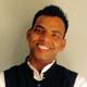 Sanjay  Sharma (Yog India)