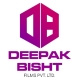 Deepak Bisht Films Pvt. Ltd