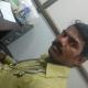 S. Jeya Raj