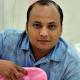 Nishit Shrivastava