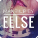 Makeup By Ellse