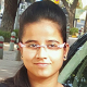Shreyanka Sharma