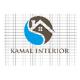 Kamal Interiors