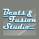 Beats & Fusion Studio