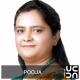 Pooja Thakral Diet  Clinic