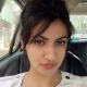 Nithya Poovappa Make-up