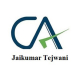Jaikumar Tejwani