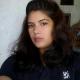 Smrita Singh
