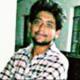 Nilesh Kumar Verma