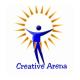 Creative Arena