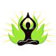Yoga Cikitsa