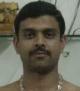 Dr. Arun Kumar Singh (Moksharth Yoga)
