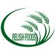 RELISH FOODS