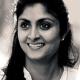 Suhitha Shetty
