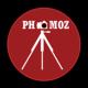 Phomoz