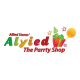 Allied The Party Shop