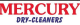 Mercury Dry Cleaners