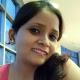 Meenakshi Garg